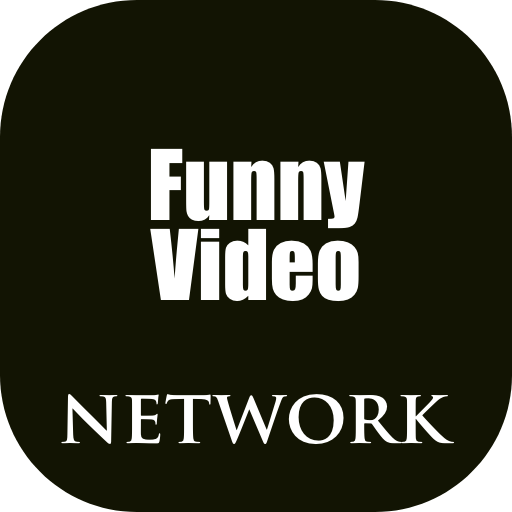 Finny Video Network