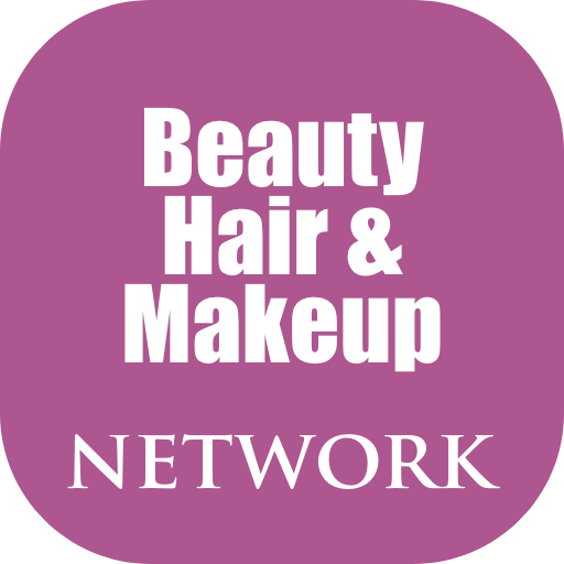 Hair Makeup Beauty Network