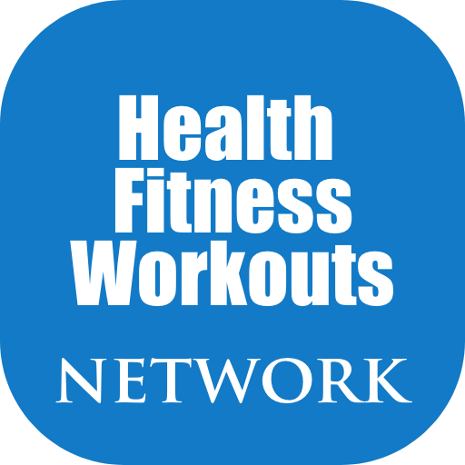 Health Fitness Network