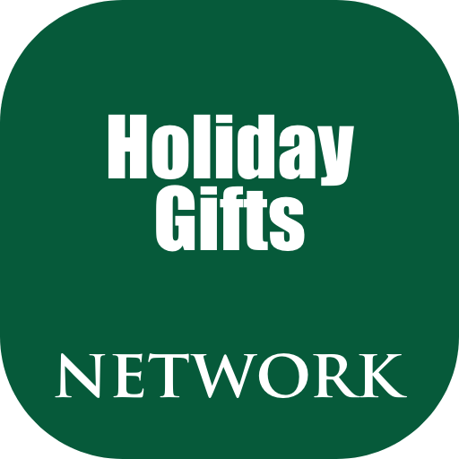 Holiday Gifts Network