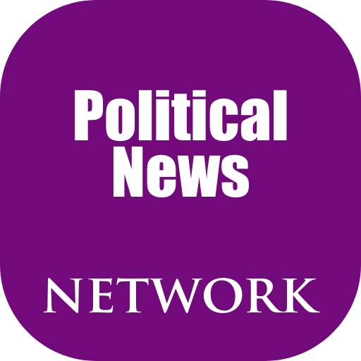 Political News Network
