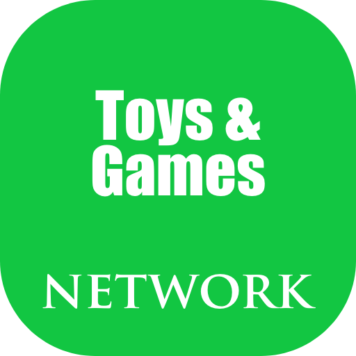 Toy Store Network