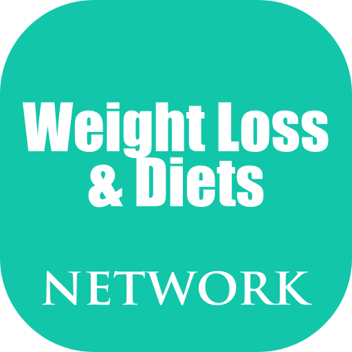 Weight Loss Diets Network