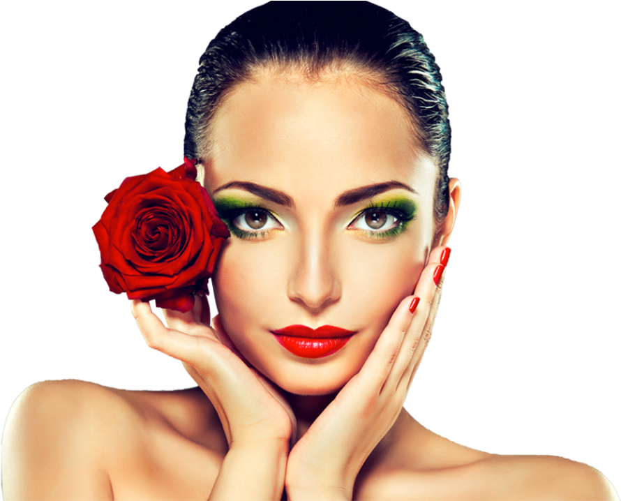 Store Builders Network Launch A Beauty Makeup Skincare Wordpress Niche Website Store